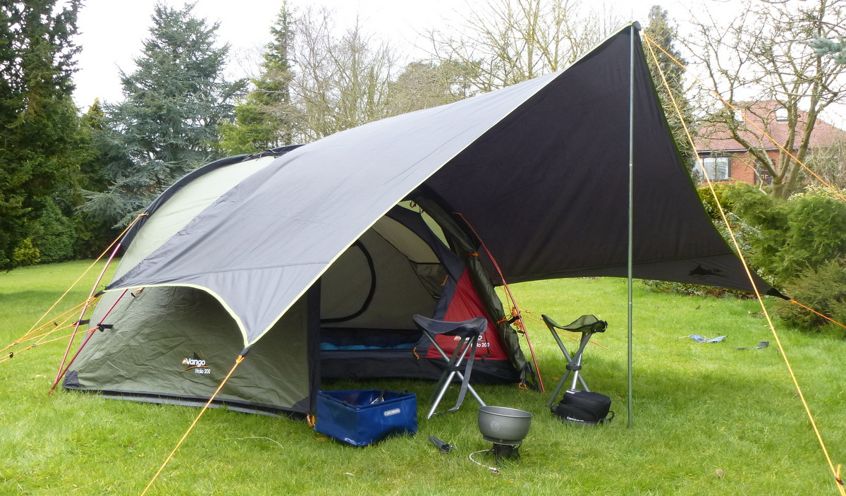 Camping Longwaytopedal Com